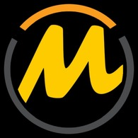 Michael Meador's Esports Recruiting Profile