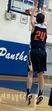 Robert Goeas Men's Basketball Recruiting Profile