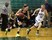 Michaela McLeod Women's Basketball Recruiting Profile