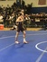 Peter Charnley Wrestling Recruiting Profile