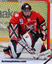 Emilie Anderson Women's Ice Hockey Recruiting Profile