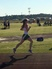Abby Hodges Women's Track Recruiting Profile