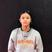 Liv Villanueva Women's Wrestling Recruiting Profile