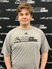 Kenneth Hartwig Football Recruiting Profile