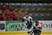 Kent Butler Men's Ice Hockey Recruiting Profile