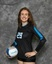 Alexandra Winder Women's Volleyball Recruiting Profile