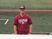 DALTON ROUSH Baseball Recruiting Profile