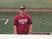 DALTON ROUSH Baseball Recruiting Profile