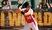 Hailee Beaver-Beaston Softball Recruiting Profile