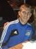 Alexander Fluitt Men's Soccer Recruiting Profile