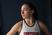 Cheyenne Peterson-Gurak Women's Track Recruiting Profile