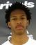 Omarion Thomas Football Recruiting Profile