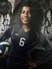 Nayeli Foreman-Ortiz Women's Volleyball Recruiting Profile