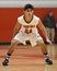 Dylan Herrera Men's Basketball Recruiting Profile