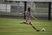 Brooke Reese Women's Soccer Recruiting Profile