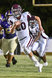 Ethan Strickland Football Recruiting Profile