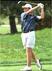Jake Chesler Men's Golf Recruiting Profile