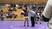 Larresha Bryant-Coleman Women's Wrestling Recruiting Profile