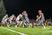Justin Rupnow Football Recruiting Profile