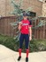 Mattie Beakley Softball Recruiting Profile