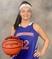 Katie Sullivan Women's Basketball Recruiting Profile