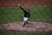 Brandon Williams Baseball Recruiting Profile