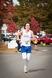 Michael Alleva Men's Track Recruiting Profile
