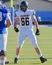 Boone Gray Football Recruiting Profile