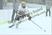 Todd Anderson Men's Ice Hockey Recruiting Profile