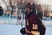 Nathaniel Foley Men's Ice Hockey Recruiting Profile