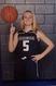 Jessica Moore Women's Basketball Recruiting Profile