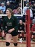 Abigail Dunn Women's Volleyball Recruiting Profile