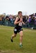 Jacob Bright Men's Track Recruiting Profile