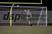 Daelynn Perry Women's Soccer Recruiting Profile