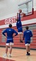 Haevan Quimby Men's Basketball Recruiting Profile