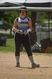 Kiersten Helle Softball Recruiting Profile