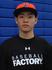 William Chu Baseball Recruiting Profile