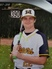 Joey Pettit Baseball Recruiting Profile