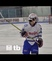 Brandon Fisher Men's Ice Hockey Recruiting Profile