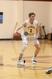 Timothy Hudson Men's Basketball Recruiting Profile