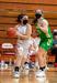 Kaylin Delgado Women's Basketball Recruiting Profile
