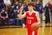 Braden Chapman Men's Basketball Recruiting Profile