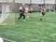 Molly Dixson Women's Lacrosse Recruiting Profile
