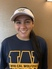 Aaliyah Pineda Softball Recruiting Profile