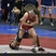 Daniel Bolio Wrestling Recruiting Profile