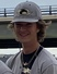 CJ Schomaker Baseball Recruiting Profile