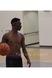 Xavier Galloway Men's Basketball Recruiting Profile