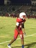 Anthony Anderson Football Recruiting Profile