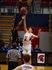 Devin Crites Men's Basketball Recruiting Profile
