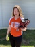 Isabel Sheets Softball Recruiting Profile